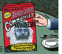 30communistmarx_gif.jpg